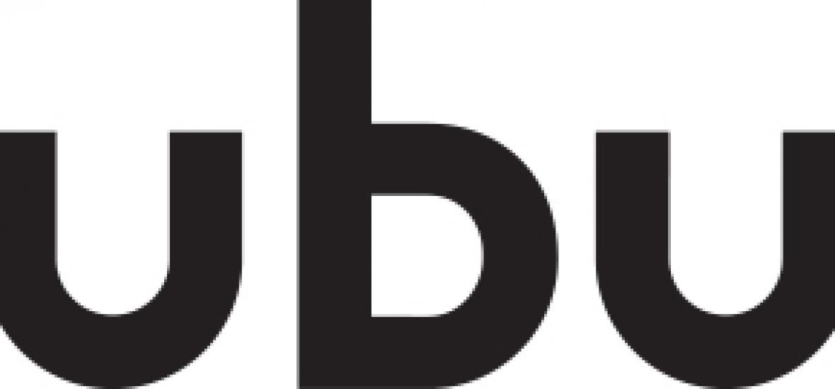 červený UBE všetky späť porno